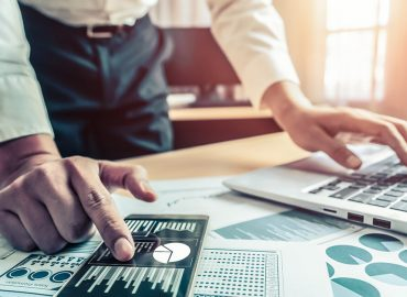 Quick Research: Key stocks to watch in 2021