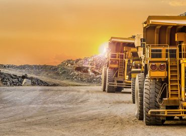 Miners remain some of the best value on the ASX