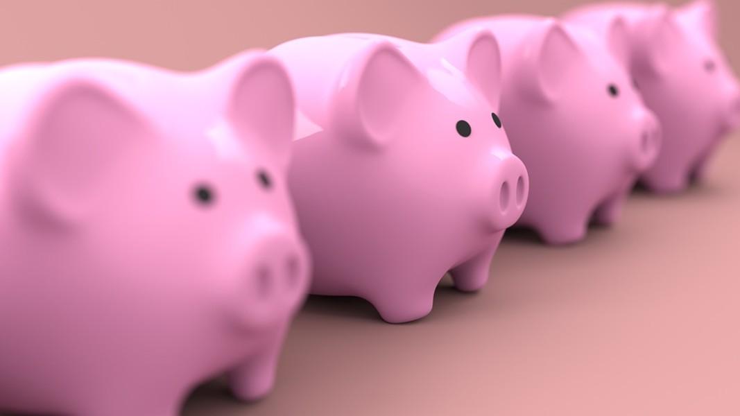 COG Financial doubles profit as low interest rates drive borrowing