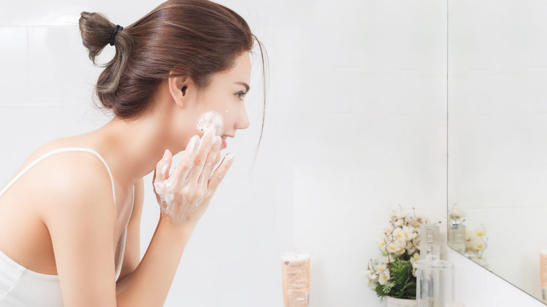 Cosmetics distributer seeks $6m IPO to launch own brand of EZZ skincare