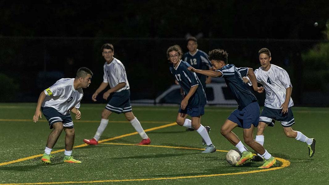 SportsHero to disrupt professional scouting via Ellevate Football tech partnership