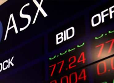 ASX rebates clearing fees to Option traders