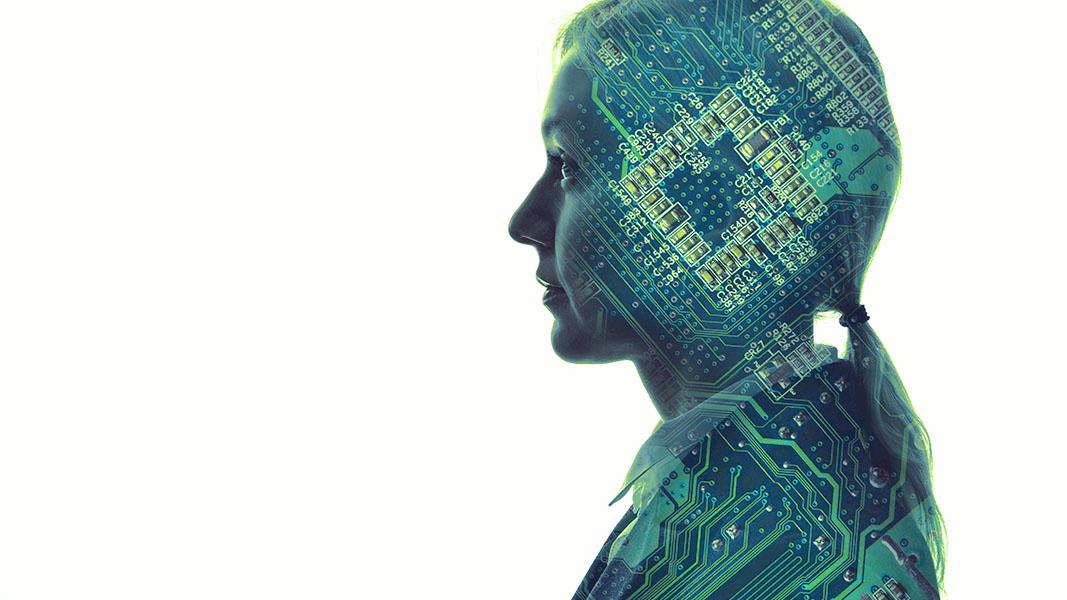 Crowd Media strengthens balance sheet as next AI milestone looms