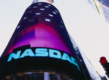 Rotation out of overpriced Tech see Nasdaq in Correction territory