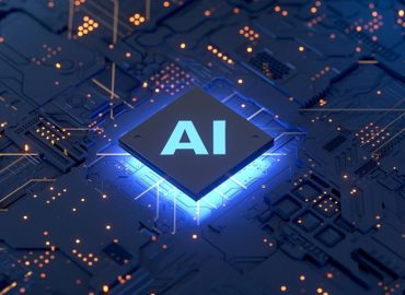 3 small cap Artificial Intelligence companies with room to boom