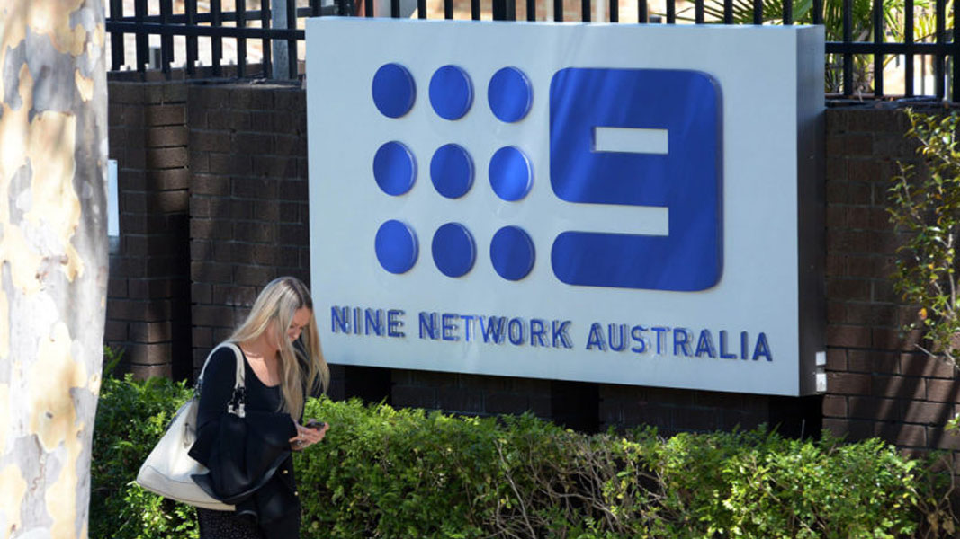 Southern Cross axed by Nine as TV partner, Ten the likely rebound hook-up