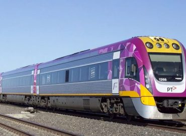 Decmil wins $140m contract to upgrade Victoria's regional train network