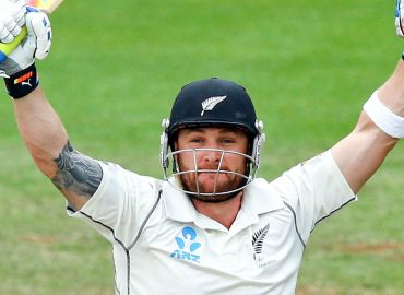 SEN to launch in New Zealand with Brendon McCullum headlining talent