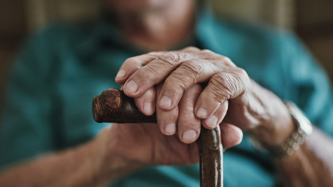 InteliCare launches aged care remote dashboard to track health of dependants