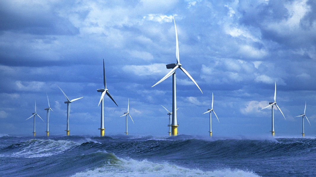 MMA capitalises on East Asia clean energy push with $7m wind farms contract