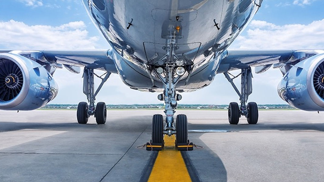 Titomic enters JV to manufacture and sell aerospace and defence Faceplates