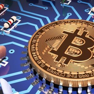 How Bitcoin is assisting this ASX listed eCommerce player
