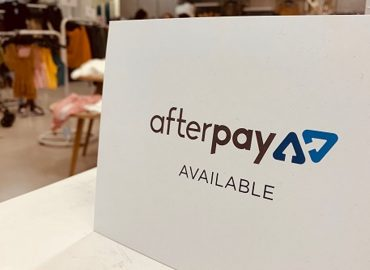Afterpay readies for US listing
