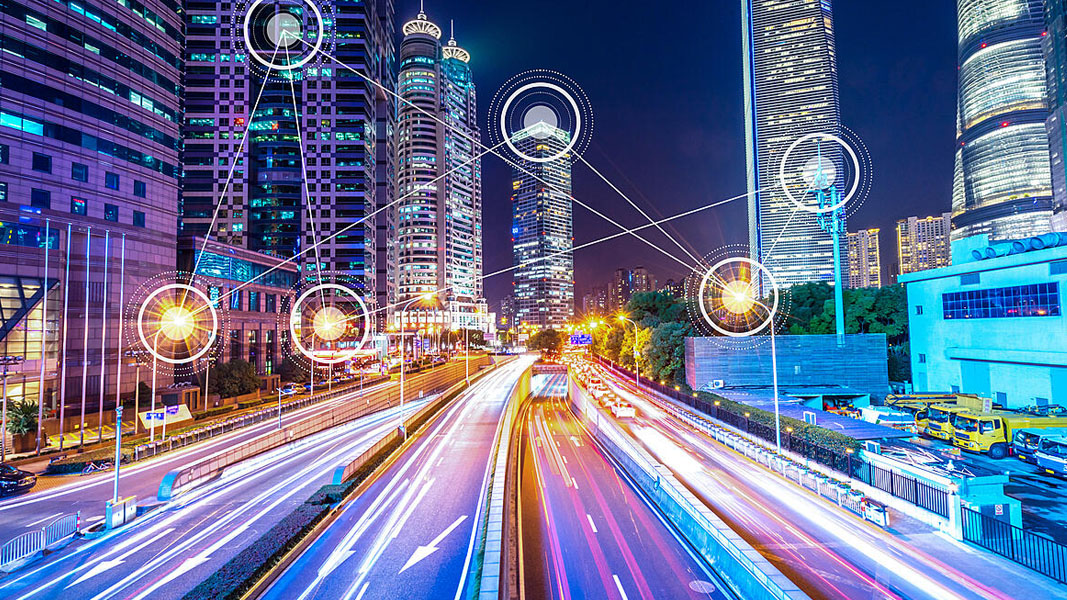 Traffic Technologies ready for return of road traffic with $1.7m order for smart city products