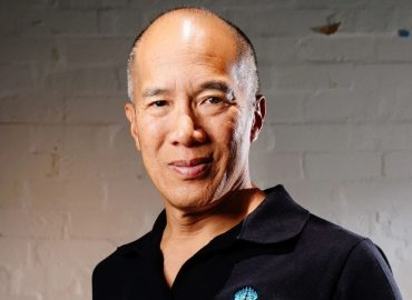 Charlie Teo Foundation backs Pharmaxis with brain cancer research funding