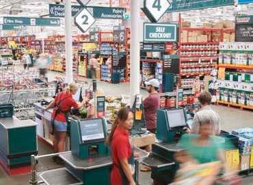 Mobecom adds Coles, Kmart, Bunnings and more as clients with Neat Ideas acquisition