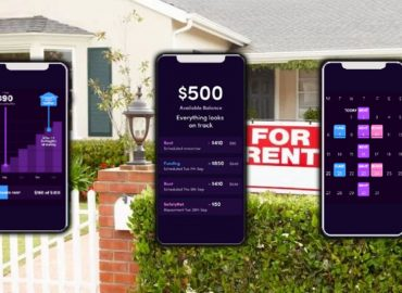 RentPay launched with target of 200,000 paying customers