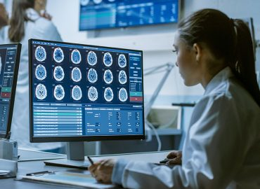 Diagnostic imaging: what stock will become the next Pro Medicus?