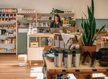BWX to acquire beauty and wellness online retailer Flora & Fauna