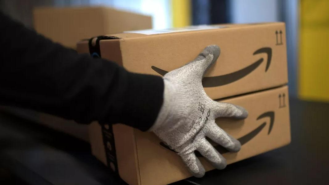 100% positive customer reviews drive Harris Technology sales