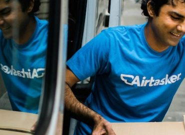 Airtasker comes back to market for more capital to fund US expansion