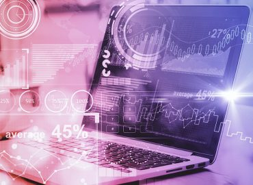 Emerald Financial Research Note – Class Ltd