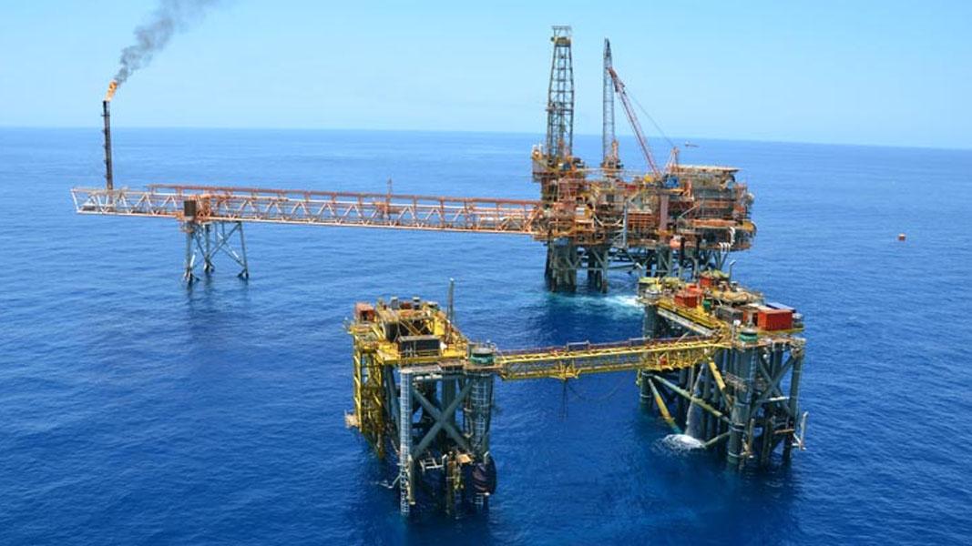 Woodside Petroleum (WPL) – Testing investor patience…