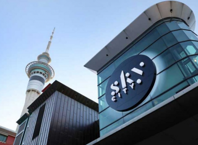 Casino industry in disarray as SkyCity joins list of money-laundering investigations