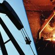 Market set to rise as Iron Ore rebounds and Oil breaks $70 US