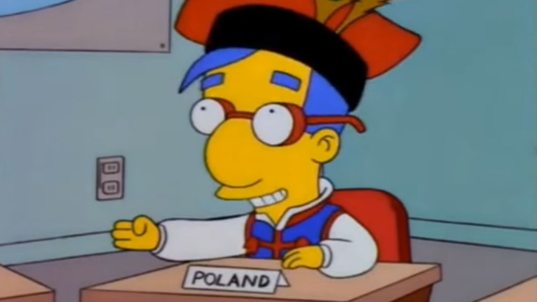 Prairie Mining commences $1.5 billion litigation against Republic of Poland