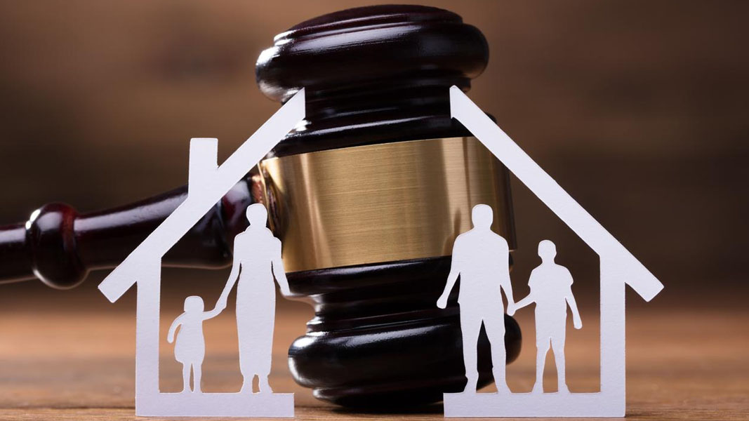 Family lawsuits booming as AF Legal finalises NSW expansion