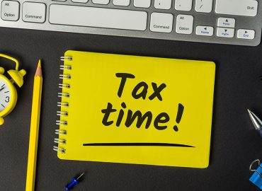 Purging the portfolio: the shares that could make for handy EOFY tax losses