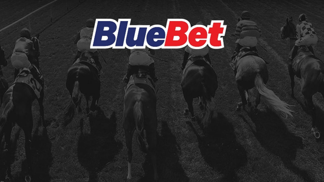 Bookmaker BlueBet to commercialise 'Sportsbook-as-a-Solution' with $80M IPO raise