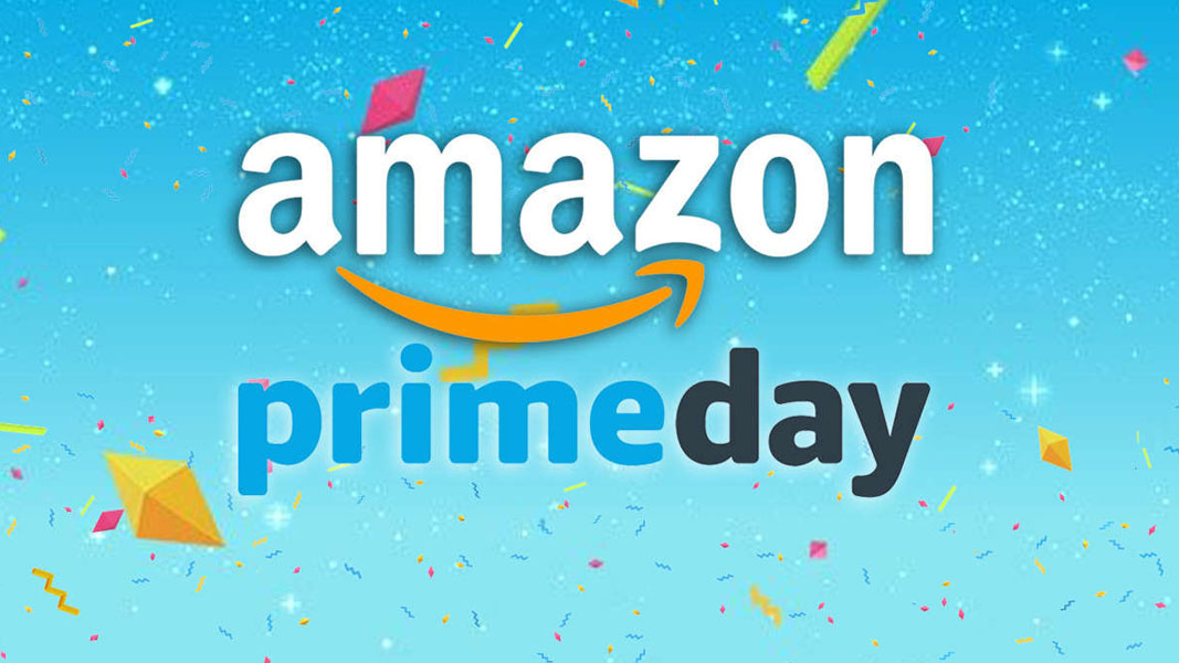 Prime Day bonanza as Harris Technology capitalises on EOFY spending with record sales