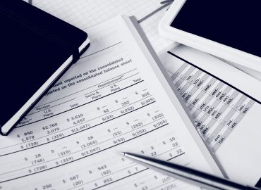 Class set to capitalise on SOFY activity as accountants roll into FY22