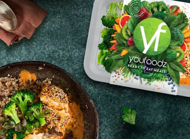Youfoodz to cut losses by voting in favour of opportune takeover by HelloFresh