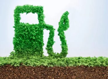 Australian First – Carnarvon launches venture to produce renewable diesel and graphene