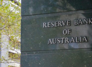 RBA on Tuesday could signal bond tapering