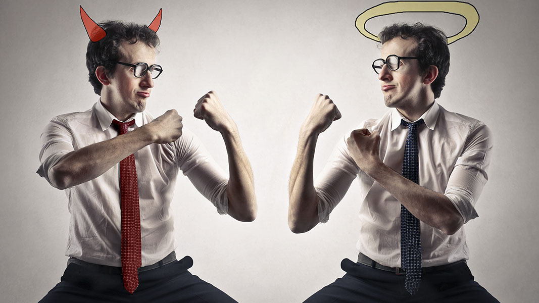 The saintly stocks versus the sinners: which ones perform the best?