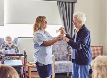 Bidding war ends with Japara recommending aged care takeover at 81% premium