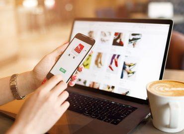 Why the listed online retailers are not all equal